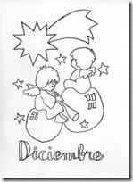 diciembre_2blanco y negro