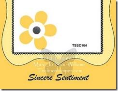 TSSC164