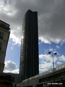 �گزارش تصویری: ده بنای زشت جهان