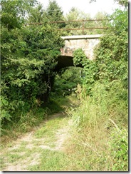 sottopasso ferroviario_crugnola