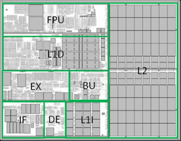 AMD_K10_32nm
