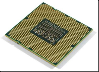 Core-i7-pads
