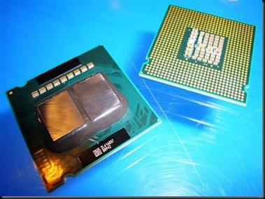 intel-core-2-quad-q6600-cpus1[2]