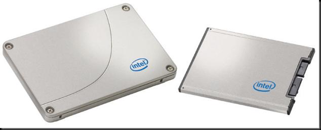 Intel_SSD_G2