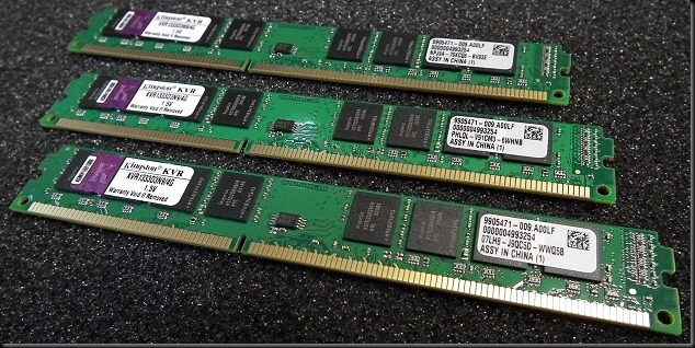 3DIMM_4GB_DDR3_1333