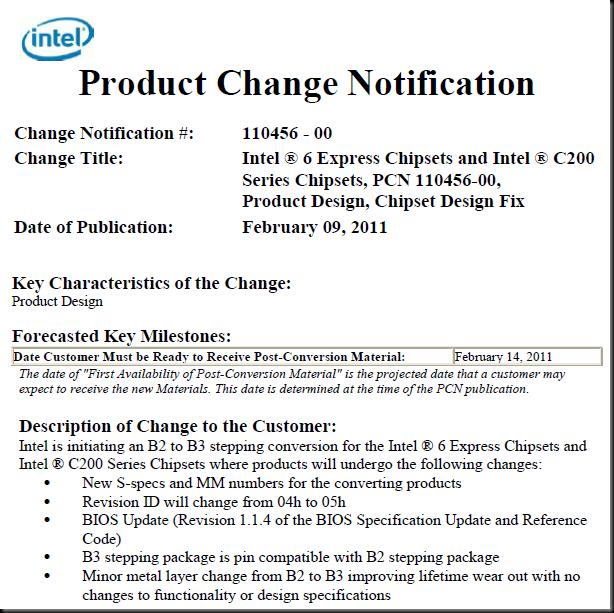 Intel_P67_H67_B3_02