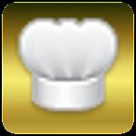 Chefville Tools 1.6 Apk