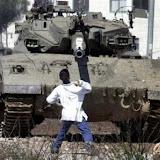 Intifada 2.jpg