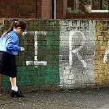 Mirall irlandès IRA.jpg