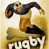 seleccio_catalana_rugby_republica_44.jpeg