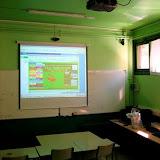 aula batxillerat IES Roger de Flor.jpg