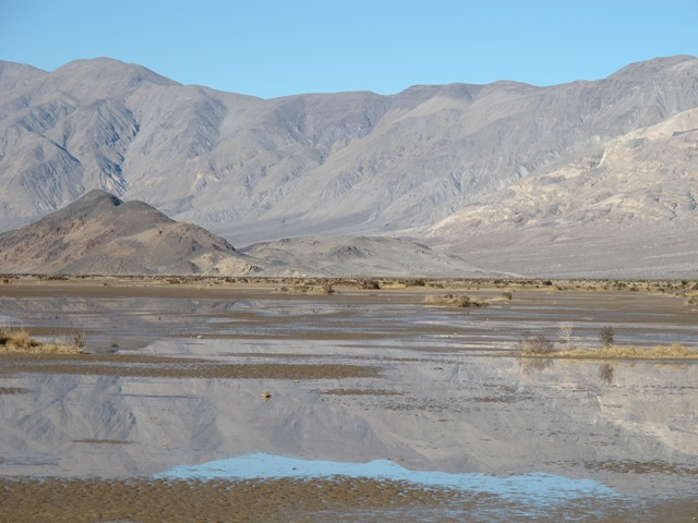 Death Valley West of Towne Pass (8)