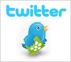 Twitter Anpro21