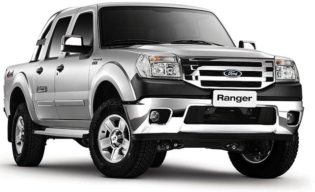 nova-ford-ranger-2010-cabine-dupla