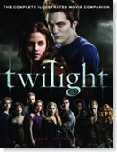 twilightmoviecompanionbook_1