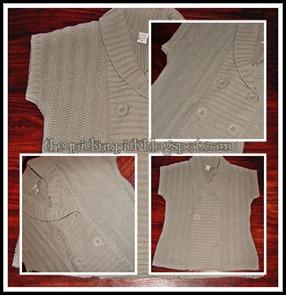 adult knit