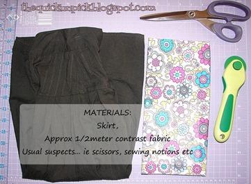 aa materials