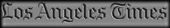 LAT logo DEF