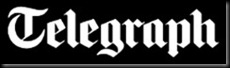 The Telegraph DEF