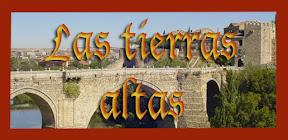 Un acercamiento a la vieja Castilla desde un punto de vista muy actual