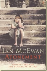 Atonement_%28novel%29