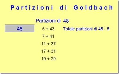 partiz_Goldbach_Excel