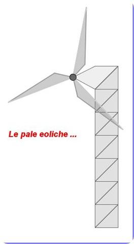 lepale_eoliche