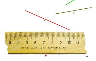 misurasegmenti