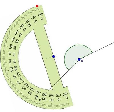 misura_angoli