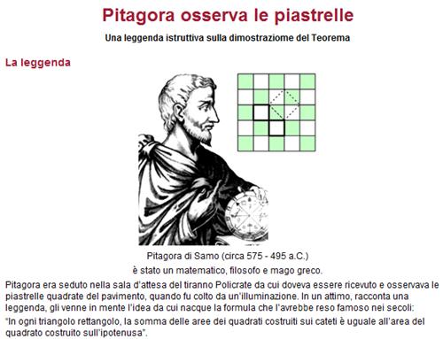 Pitagora_piastrelle