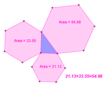 Teorema Pitagora