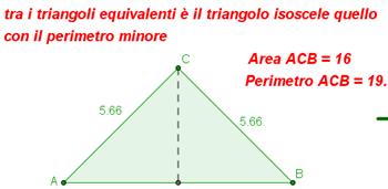 tr. equivalenti