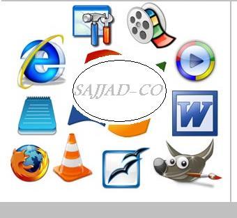 http://lh4.ggpht.com/__xAIhyqwIPA/TCg8kxP41HI/AAAAAAAAAHU/KSxFvy3XxLw/50-freDe-software.jpg