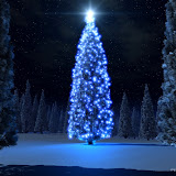 ChristmasTree-blue.jpg