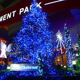 ChristmasTree-blue (2).jpg