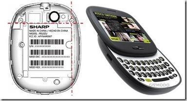 microsoft-pink-mobilespoon