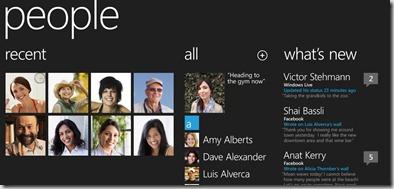 Windows-phone-7-series-Microsoft-mobilespoon