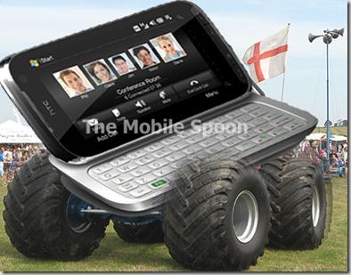 SmartphoneJeep_MobileSpoon