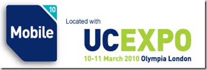 UCExpo-Mobile10-Gil-Bouhnick