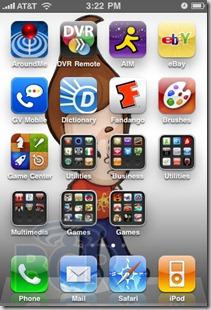 iphone-os-4-4