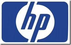hp_logo_2-300x189