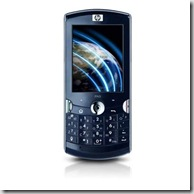 hp-ipaq-voice-messenger_400x400