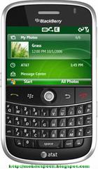 att-blackberry-bold-ofc copy