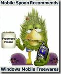 Freewares