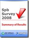 survey2008_1