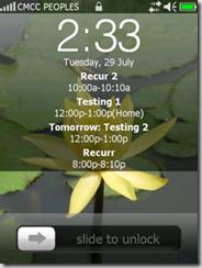 Screen125