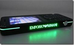 emporio-armani-samsung-night-effect-m7500-unboxed-12