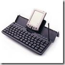 palm_Keyboards
