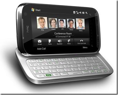 TouchPro2