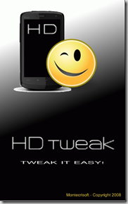 HD Tweaks2